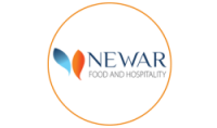 Newar Food And Hospitality